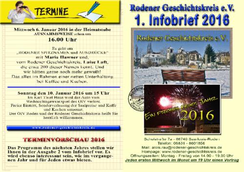 1.-Infobrief-2016
