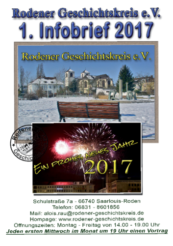1.-Infobrief-2017