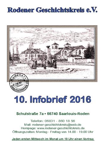 10.-Infobrief-2016
