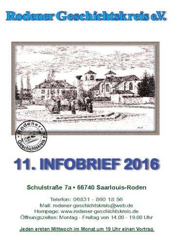 11.-Infobrief-2016