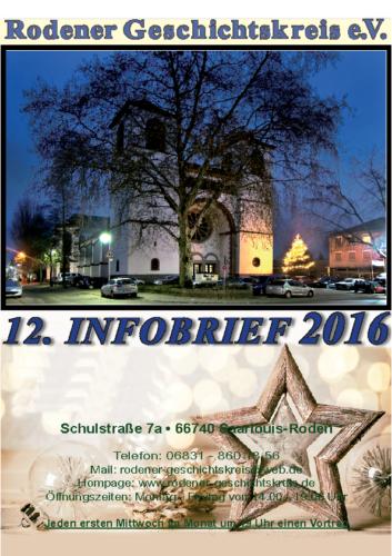 12.-Infobrief-2016