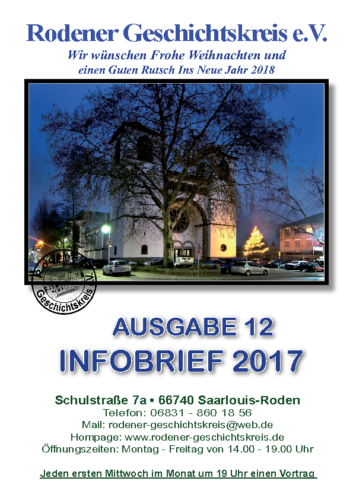 12.-Infobrief-2017