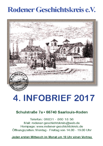 4.-Infobrief-2017
