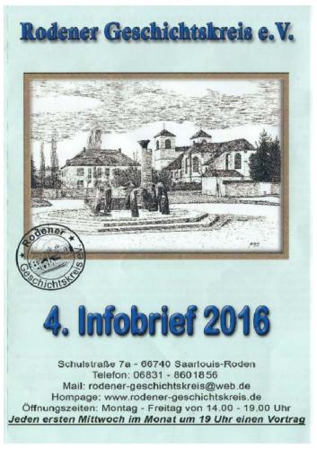 4._Infobrief_2016