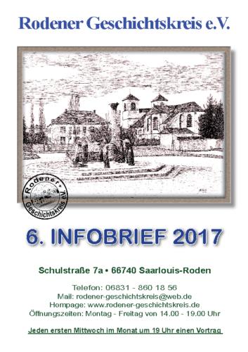 6.-Infobrief-2017