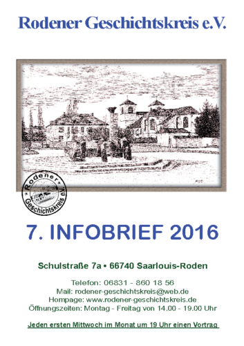 7.-Infobrief-2016