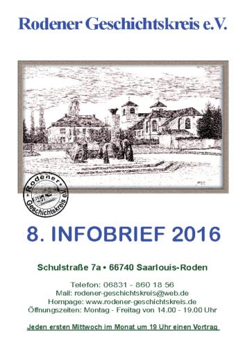 8.-Infobrief-2016