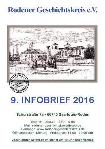 9.-Infobrief-2016
