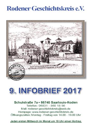 9.-Infobrief-2017